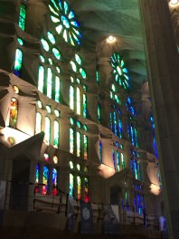day-13d-sagrada-familia12